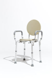 aandersson dining chair