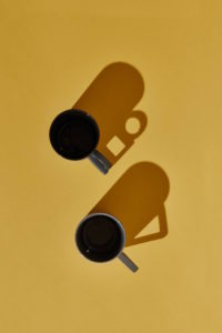 aandersson shapes mugs
