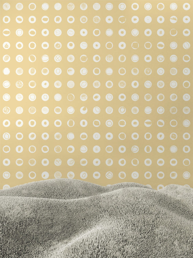 aandersson_dots_wallpaper