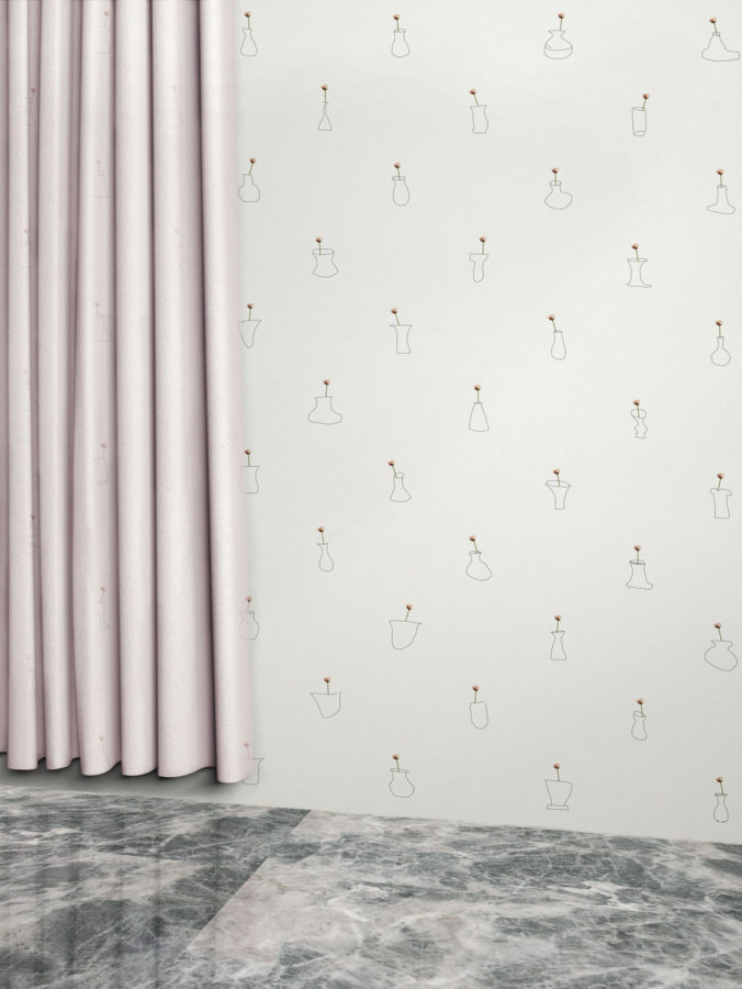 aandersson_wallpaper_vases